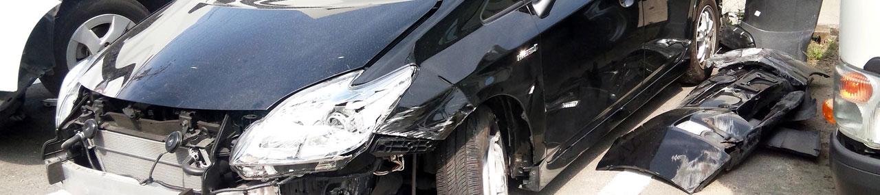事故発生から解決までの流れ画像